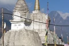 Nepal20181117 (9)