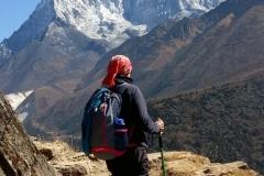 nepal20181113 (5)