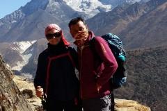 nepal20181113 (6)