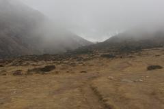 nepal20181113 (7)