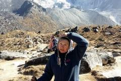 nepal20181116 (2)