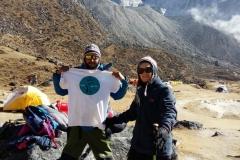 nepal20181116 (3)