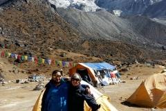 nepal20181116 (7)