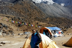 nepal20181116 (8)
