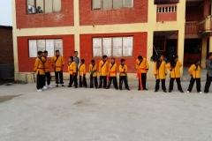 nepal20181204 (10)