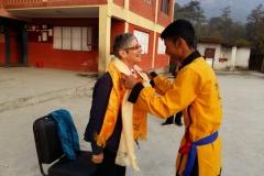 nepal20181204 (12)