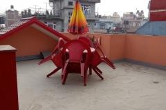 nepal20181204 (15)