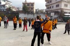 nepal20181204 (2)