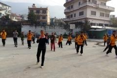nepal20181204 (3)