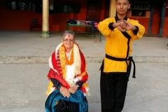 nepal20181204 (7)